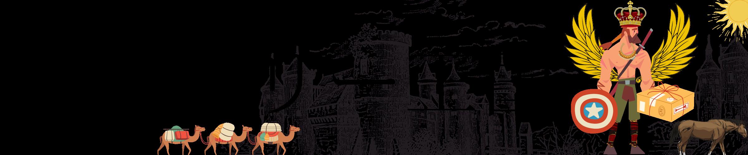 ウーバーイーツ・出前館配達員の紹介コード情報【デリバリー王国】